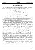 Húsvét (PDF - 997 KB) - Mátyás-templom - Page 3