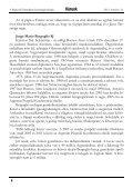 Húsvét (PDF - 997 KB) - Mátyás-templom - Page 4