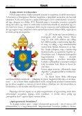 Húsvét (PDF - 997 KB) - Mátyás-templom - Page 5