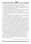 Húsvét (PDF - 997 KB) - Mátyás-templom - Page 6