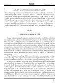 Húsvét (PDF - 997 KB) - Mátyás-templom - Page 7