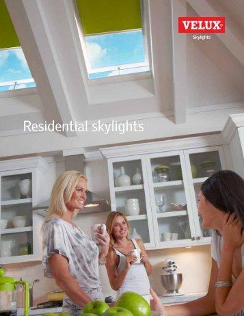 Enlightened Spaces - Solar Lighting of Virginia Inc & Residential skylights - Solar Lighting of Virginia Inc azcodes.com