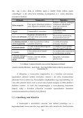 Medve Beáta A Hivatásos Önkormányzati Tűzoltóságok fluktuációs ... - Page 5