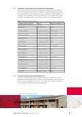 Grondprijzen Breda 2013 - Gemeente Breda - Page 7