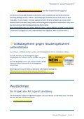 NewsletterKJR Landsberg - Nr. 91 Januar-Februar 2013.pdf - Page 2