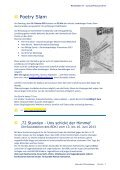 NewsletterKJR Landsberg - Nr. 91 Januar-Februar 2013.pdf - Page 3