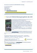 NewsletterKJR Landsberg - Nr. 91 Januar-Februar 2013.pdf - Page 4