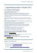 NewsletterKJR Landsberg - Nr. 91 Januar-Februar 2013.pdf - Page 5