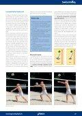 Cahier de l'entraîneur   - Page 3