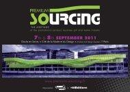 Untitled - Premium Sourcing