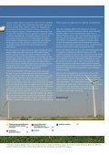 Enerji [D]evrimi - Page 5