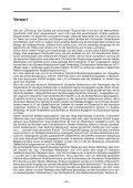 Ausländische Geldscheine unter Deutscher Besatzung - Gietl Verlag - Page 7