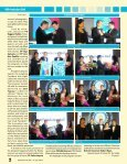 16 - Rotary Club of Makati - Page 2