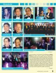 16 - Rotary Club of Makati - Page 3