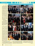 16 - Rotary Club of Makati - Page 4
