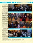 16 - Rotary Club of Makati - Page 5