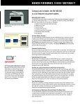 Sharp MX-M232D - Copiers - Page 3