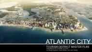 ATLANTIC CITY - Archive - ULI
