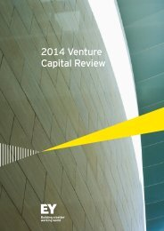 EY-2014-venture-capital-review-1