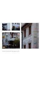 Sculptura Ulm ´96 - pro arte ulmer kunststiftung - Seite 4