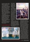 Adev`ratele cauze ale r`zboiului Adev`ratele cauze ale r` - Page 2
