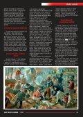 Adev`ratele cauze ale r`zboiului Adev`ratele cauze ale r` - Page 3