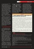 Adev`ratele cauze ale r`zboiului Adev`ratele cauze ale r` - Page 5