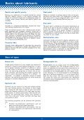 LUBRICANTS - Page 6