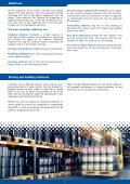 LUBRICANTS - Page 7