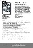 KROLL Presse-Taschenbücher - Pressguide.de - Seite 3