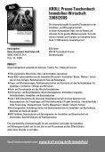 KROLL Presse-Taschenbücher - Pressguide.de - Seite 5