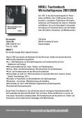 KROLL Presse-Taschenbücher - Pressguide.de - Seite 6
