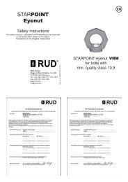 1-VRM-Englisch - 2013-07-11-MRL.PMD - RUD