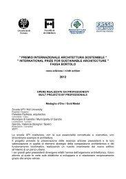 4 Block Compatibili con Originali! TAPPETI LANCIA THESIS 2002-07  SU MISURA