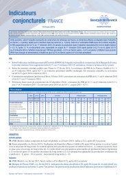 indicateurs-conjoncturels-13-03-2015