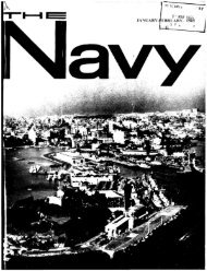 Jan-Feb, Mar-Apr, May-Jun 1965 - Navy League of Australia