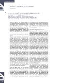vIeL - SMZ Liebenau - Seite 6