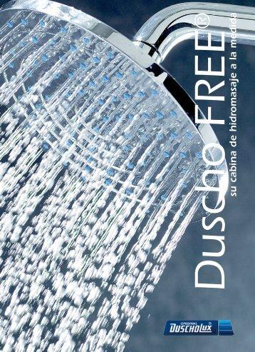 Duscho FREE