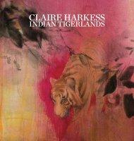 Claire Harkess - The Scottish Gallery
