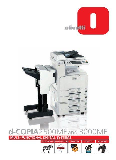 D-COPIA 2500MF WINDOWS 8 X64 TREIBER