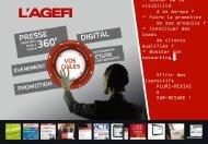 Présentation PowerPoint - Presse Pro