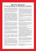 Priemer Baumaschinen und Geräte - Page 7