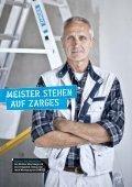 Download - Zarges GmbH - Seite 2