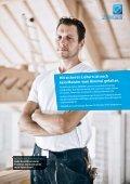 Download - Zarges GmbH - Seite 3