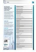 Download - Zarges GmbH - Seite 5
