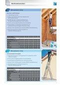 Download - Zarges GmbH - Seite 7