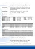 Ausschreibung - Swiss Masters Athletics - Seite 3