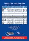 Ausschreibung - Swiss Masters Athletics - Seite 4