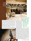 By Janice Paskey - Prairie Pacific Pubs - Page 2