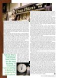By Janice Paskey - Prairie Pacific Pubs - Page 3